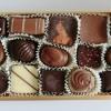 ベルギーの高級チョコレート「マリー」、どんな味なんだ?