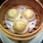 横浜中華街の横浜大飯店で中華料理を食べ放題!