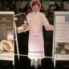 フローランテ宮崎のプレミアムカレーミートソースまんは美味いカレーまん!