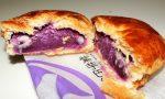 安納芋巴維と紫芋巴維を食べてみた!